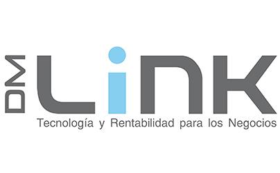DM Link