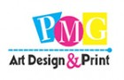 PMG Art Design & Print